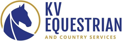 KV Equestrian & Country Services